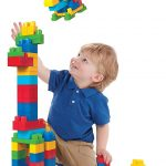 Best Fisher toys