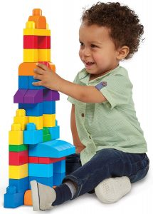 Best Kids Toys Fishers Blocks