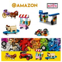best kids toys featured image