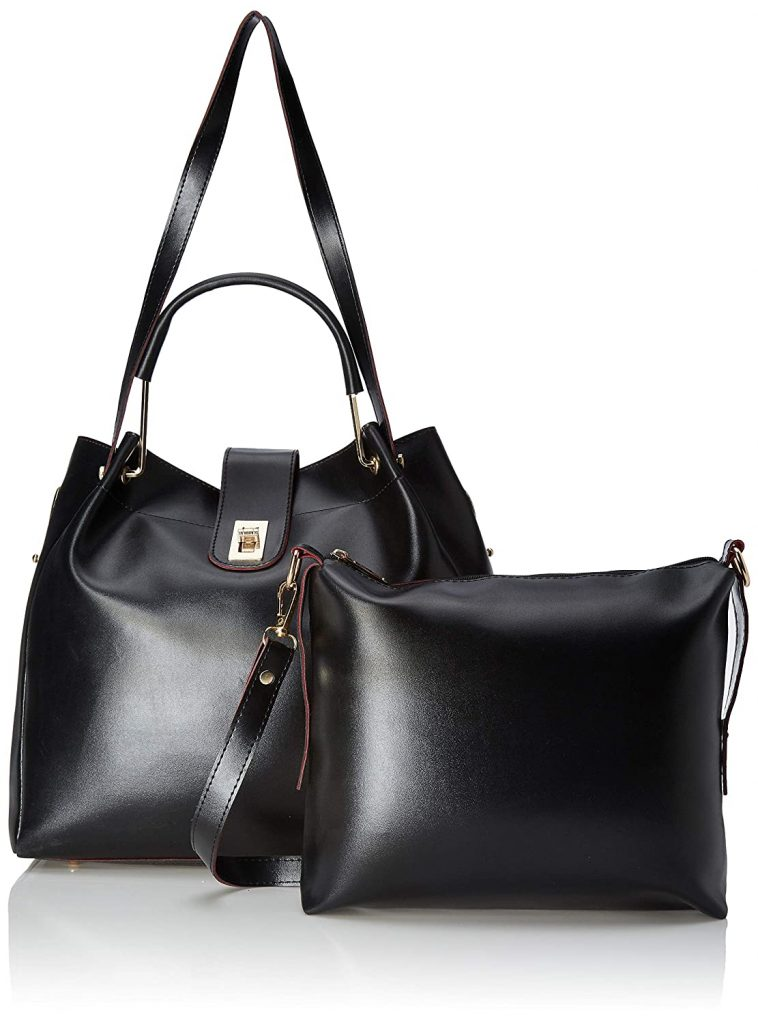 Verobelle Handbag