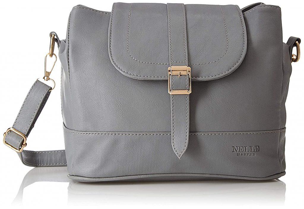 Nelle Harper Handbag