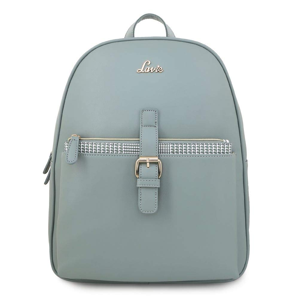 Lavie Androuet Backpack