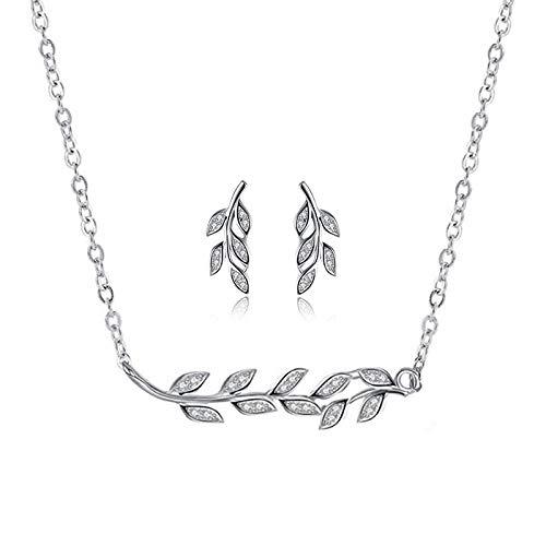 Giva Jewellery